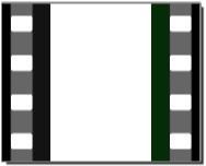 FxPlug Plugin Filmstrip 3D