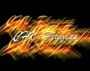 FxPlug Plugins - Final Cut Pro X / Motion 5 - Shining FX